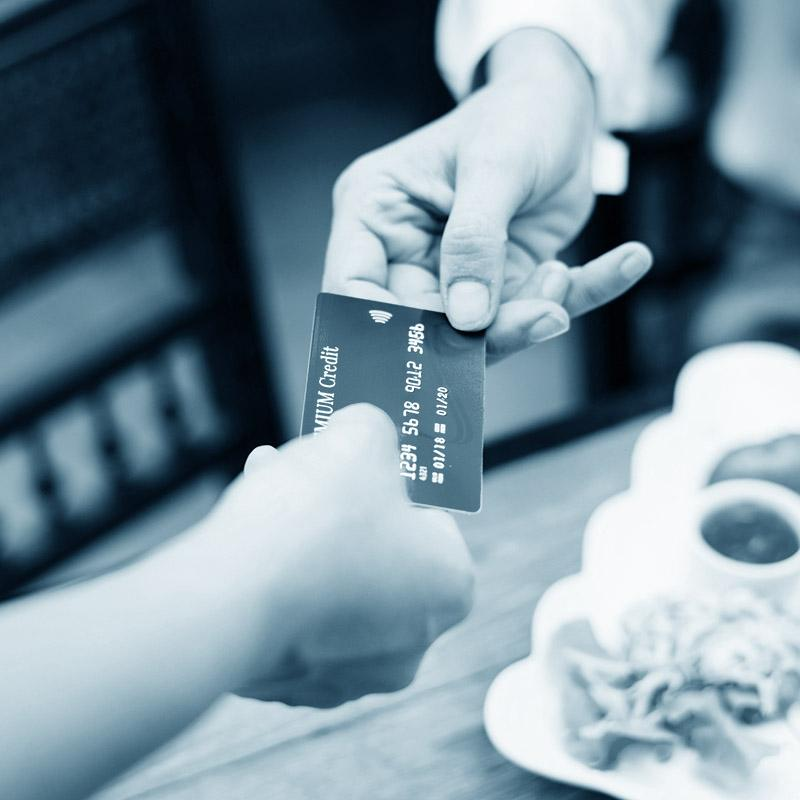 card payment2