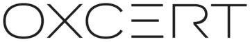 OxCERT logo